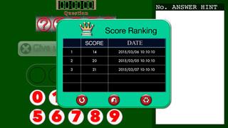 HINT 1A1B FVD screenshot 4