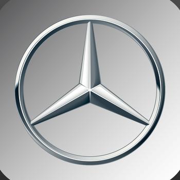 Mercedes-Benz Thailand 4/2014