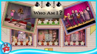 Foolish Wisdoms: Free Jigsaw Puzzle screenshot 5