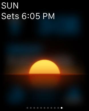 Sky Guide screenshot 11