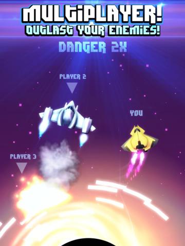 Wonky Ship screenshot 5