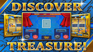 +777+ Slots - Pharaoh's Path Free screenshot 3