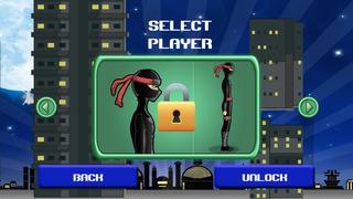 Stickman HD screenshot 3