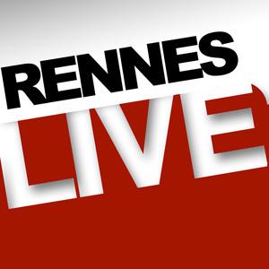 Rennes Live : toute l'actualité de Rennes