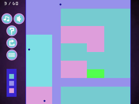 Colorizzle screenshot 9