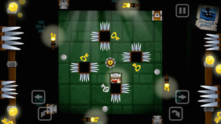 Kingdom of Doom screenshot 2