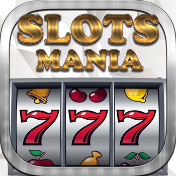 '' 2015 ''' Ace Slots Mania - FREE Slots Game