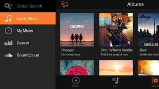 edjing Mix - dj app screenshot 3