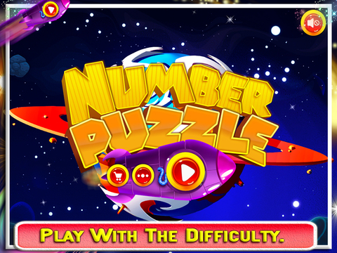 Number Puzzle Game screenshot 6