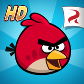 Angry Birds HD 2 - Friv Angry Birds HD 2