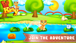 Tap The Kitty screenshot 1