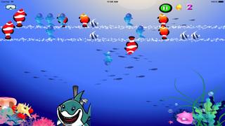 Amazon Fish Expedition PRO screenshot 3