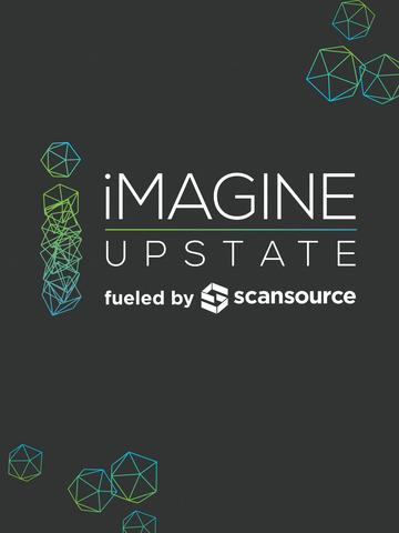 iMAGINE Upstate screenshot 4
