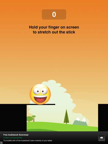 Emoji Hero screenshot 3
