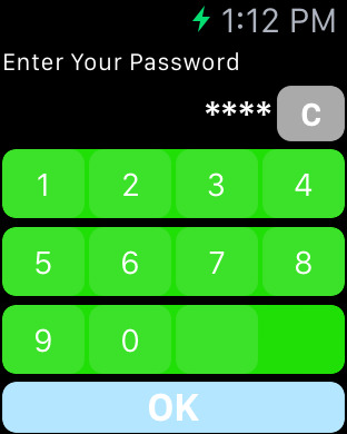 Password Manager PRO+ screenshot 11