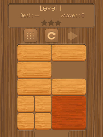 Unblock Mania screenshot 4