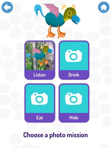 Plum's Creaturizer screenshot 8