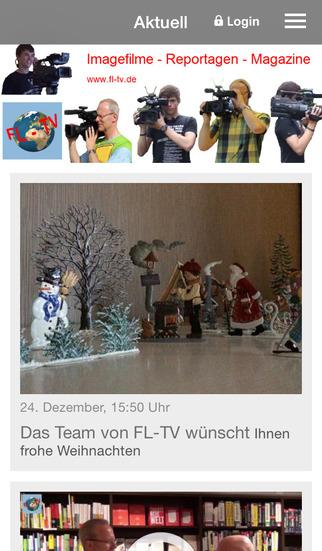 FL-TV screenshot 1