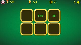 Math Memorize screenshot 4