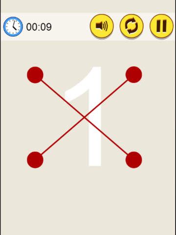 Apart Line screenshot 8