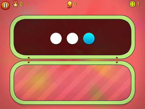 Recall Colors screenshot 5