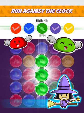 Bubble Match: Puzzle Game Free screenshot 10