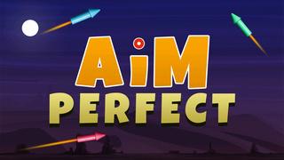 Aim Perfect screenshot 1