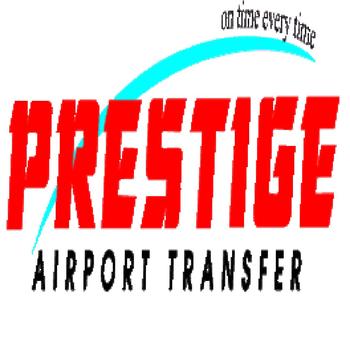 Prestige Minicab