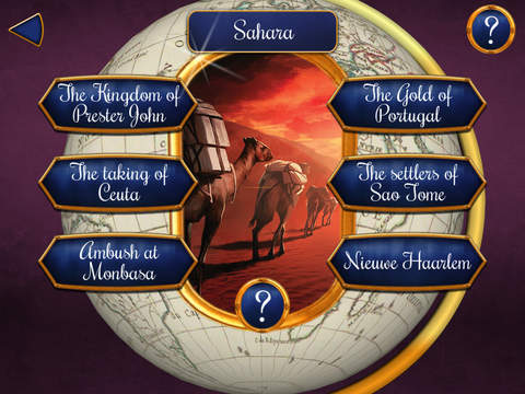 Splendor™: The Board Game screenshot 9
