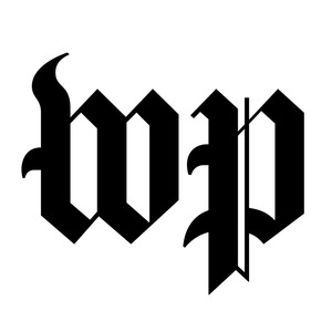 The Washington Post Review