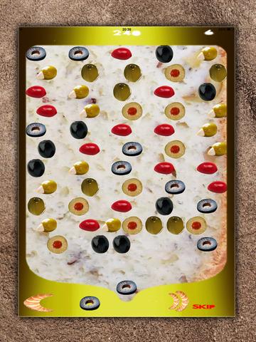 The Big Olive BOOOM screenshot 6