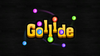 Gollide screenshot 1