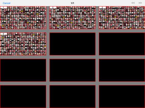 Sichuan Japanese Card FVN screenshot 7
