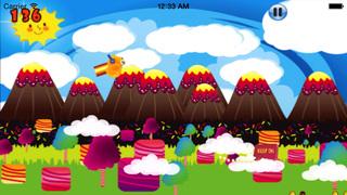 Snappy Chicken PRO screenshot 2