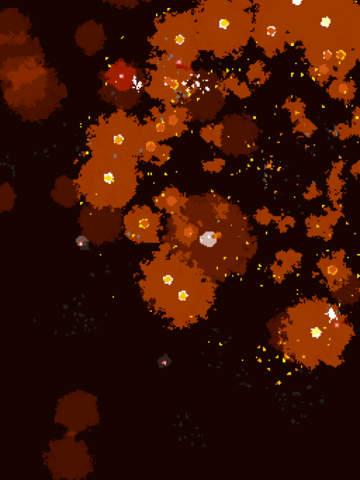 FireWhip screenshot 7