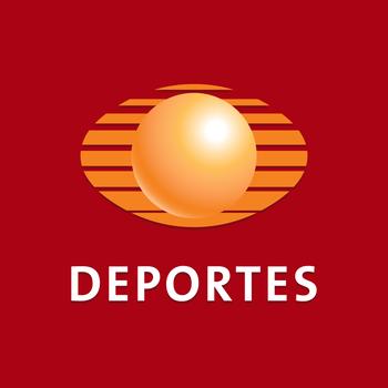 Televisa Deportes para iPad