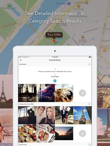 Grab for IG screenshot 8