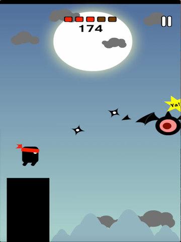 biubiu Hero: Iron Fox's Rush! screenshot 5
