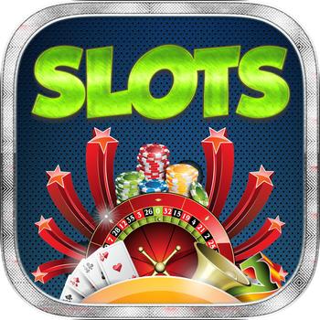 AAA Casino Slots Slots