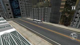 City Sniper Thriller Pro screenshot 4