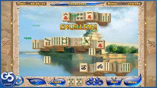 Mahjong Artifacts® (Full) screenshot 1