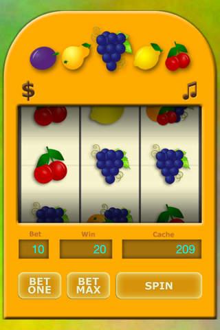 Classic Vegas Slots - Free Vegas Games! - náhled