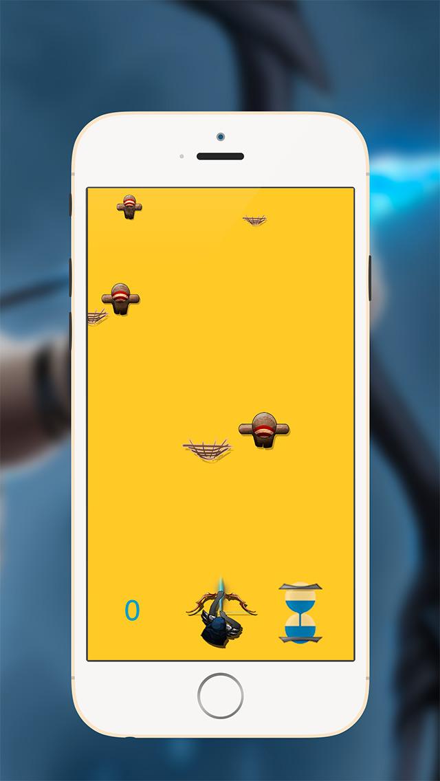 Ox Atan screenshot 2