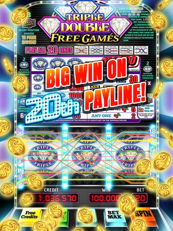 vegas palms mobile casino Slot