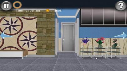 Escape Fancy 12 Rooms screenshot 4