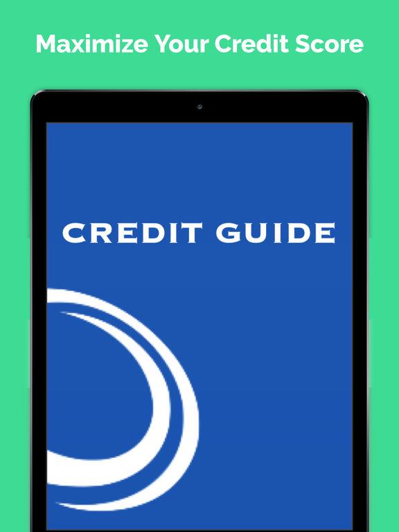 Guide for Credit Karma Pro screenshot 4