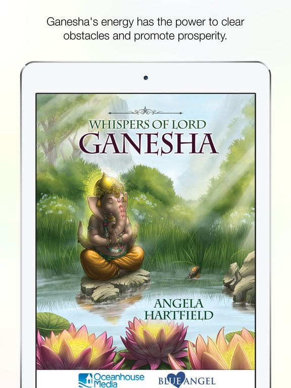 Whispers of Lord Ganesha screenshot 6