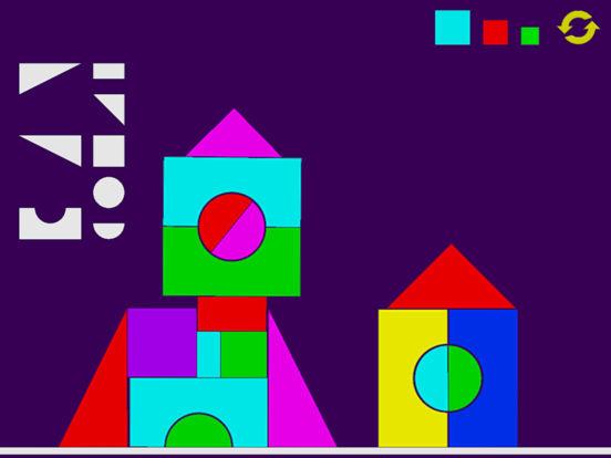 Happy Architect screenshot 7