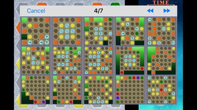 CurlingPocket FVD screenshot 2