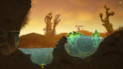 Mushroom 11 screenshot 2